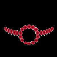 Рубин