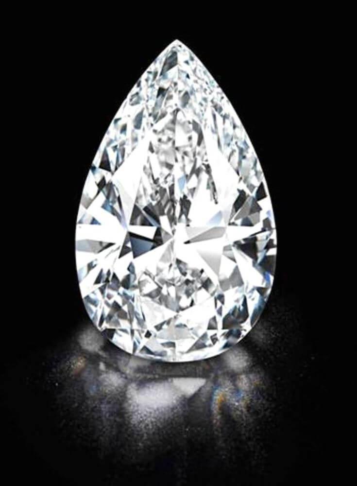 86002b3c6a9f Купить бриллиант. Законно   Expert-diamonds - интернет-магазин ...